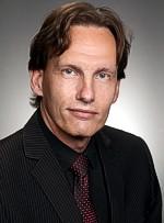 Andreas Kauber-Birkelbach by ORIDIMA