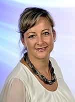 Jana Zimmermann by ORIDIMA