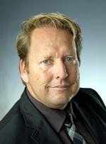 Sven Heuer by ORIDIMA